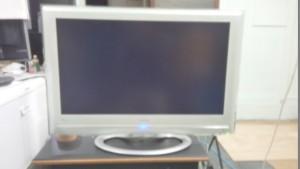 日立製 液晶テレビ