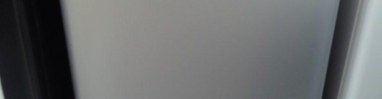 無料で2011年製・パナソニック製の冷蔵庫(NR-B144W-S)を回収リユース|東京都千代田区の小伝馬町で家電の引き取り