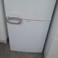 買い替えで不要になった冷蔵庫と洗濯機を格安回収リユース|東京都江戸川区で家電の引き取り