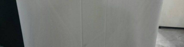 買い替えで不要になったハイアール製の洗濯機など廃品回収|東京都世田谷区で家電の引き取り