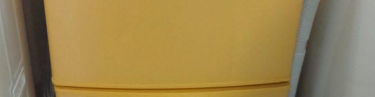 冷蔵庫や洗濯機など不用品を格安で廃品回収|東京都中央区の八丁堀にて家電の引き取り