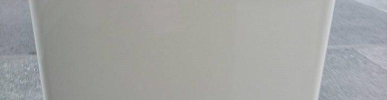 【高額買取】引っ越しで不要になった東芝製の洗濯機(AW-4S3)の引き取り|東京都渋谷区代々木上原にて家電の出張買取