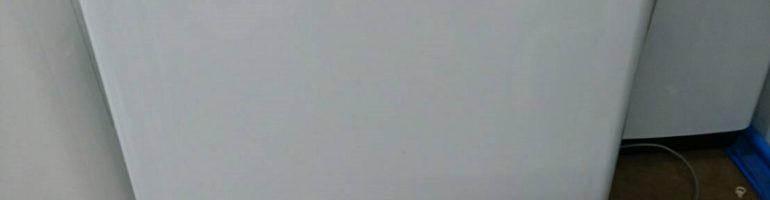 引っ越しで不要になった日立製の洗濯機(BW-D7MV)を出張回収|東京都葛飾区立石にて家電の引き取り