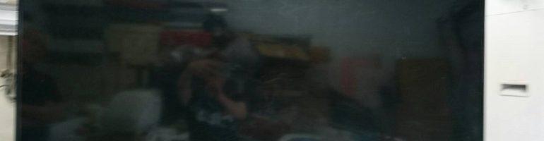 【5,000円で買取】買い替えで不要になったパナソニック製の液晶テレビ(TH-50AS630)を出張買取|東京都世田谷区若林にて家電の廃品回収