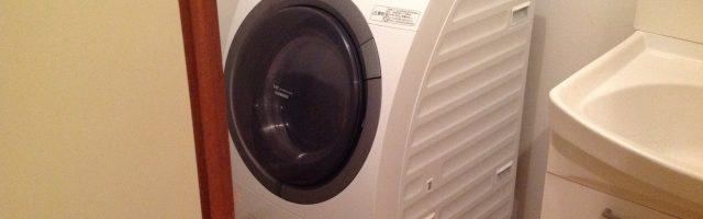 買い替えで不要になった二層式洗濯機など格安で廃品回収|東京都墨田区八広にて不用品の回収処分