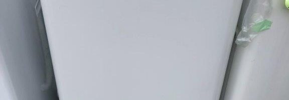 ハイアール製の洗濯機(AQW-S60A)など家電品を出張回収|東京都杉並区阿佐ヶ谷にて不用品の処分
