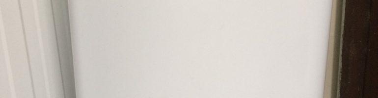 小型の洗濯機や電子レンジなど不用品をまとめて回収|東京都目黒区駒場東大前にて家電品を格安処分