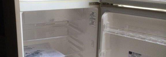 東京都港区浜松町にて単身引っ越しに家電・家具などの不用品回収