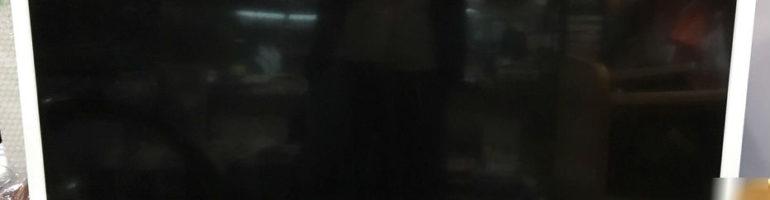 東京都世田谷区にて単身引っ越しで不要になった液晶テレビなど家電回収