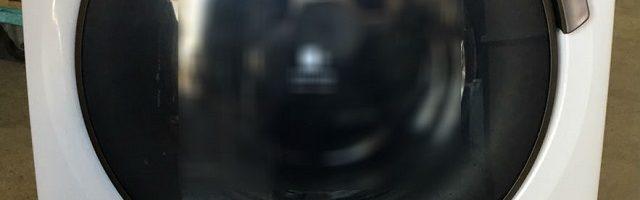 東京都千代田区にて引っ越しに伴い不要になった洗濯機など家電回収