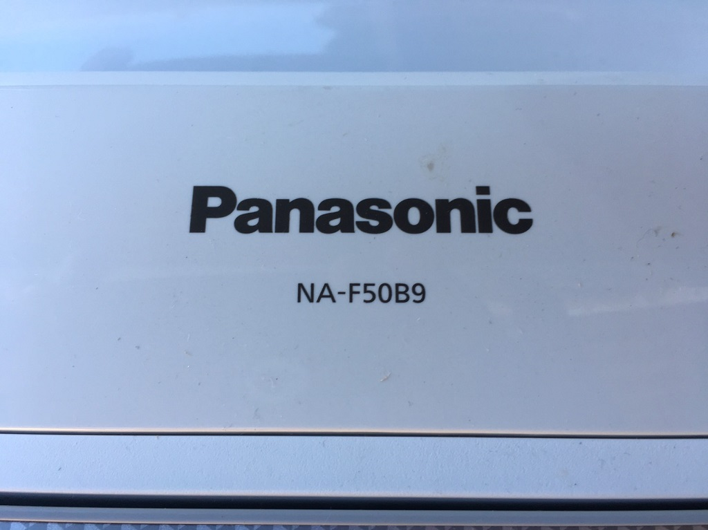NA-F50B9