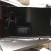 三菱の液晶テレビ