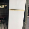 サンヨー製の冷蔵庫
