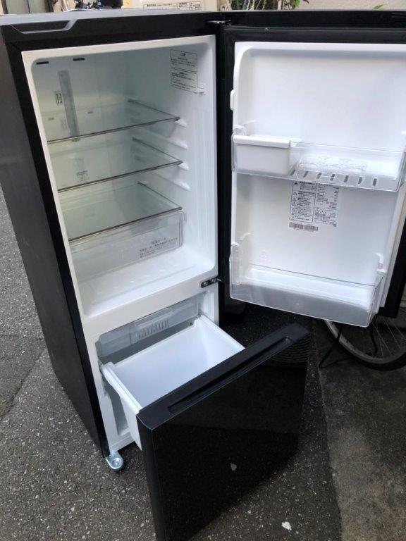 冷蔵庫の付属品