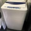 ヤマダ電機オリジナルの洗濯機