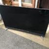 海外製の液晶テレビ