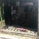ティーズネットワークの液晶テレビ