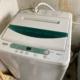 ヤマダ電機(洗濯機)