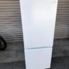 ヤマダ電機の冷蔵庫