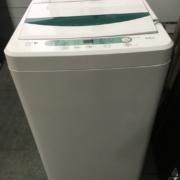 洗濯機(ヤマダ電機)