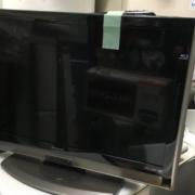 液晶テレビ(AQUOS)