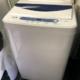 洗濯機(ヤマダ電機オリジナル)