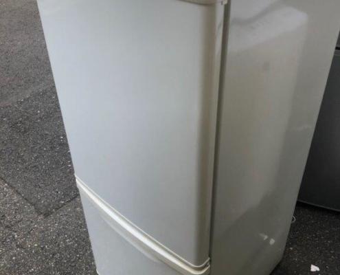 冷蔵庫(パナソニック)