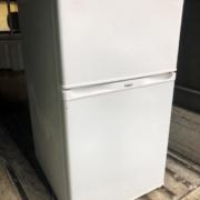 冷蔵庫(LG)